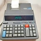 Royal EZ Vue 8800 HD 12 Digit Desktop Adding Machine   DISCOUNTED