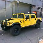 1998 Hummer H1 Custom h1