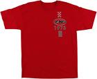 NEW FMF Stardom Tee Shirt