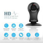 960P HD Prime Lens WiFi Security IP Camera Two Way Audio Remote Monitor IR-cut