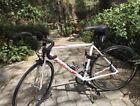 bicycle Schwinn Volare 1300 26