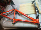 Haro Flight Lline Sport-60-61,Aluminum-Double Butted,  Mountain Bike,K8AY00262