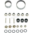 Sports Parts Inc. Drive Clutch Rebuild Kit - 53-22560