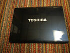 TOSHIBA SATELLITE A-205-S4707 SHELL,CASE DISPLAY UNIT