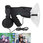 Extreme Sound Amplifier Ear Bionic Birds Recording Watcher Spy Listening Device