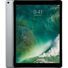"""New Apple iPad Pro A10X 12.9"""" MP6G3LL/A iOS10 Hexa Core Wifi Only"""