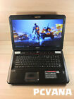 +++ Condition GT 70 2PC 17.3'' Gaming Laptop