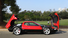 1984 Ferrari Enzo  Ferrari Boxer 512BBi World's Best All Around Boxer & Ferrari's Answer to Miura