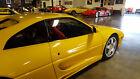 1997 Ferrari 355  Ferrari F355 355CH 355 Challenge Factory Built with Title from Ferrari Dealer