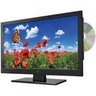 "15.6"" LED TV/DVD Combination"