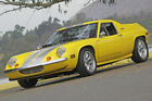 1973 Lotus Europa  1973 Lotus Europa Restored and in Excellent Condition Sorted and Ready to Go!!