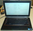 Dell Latitude E6420 Laptop w/ Intel Core i5-2520M for Parts / Repair - UNTESTED