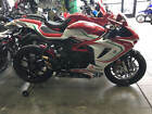 2017 MV Agusta F3 800 RC  2017 MV AGUSTA F3 800 RC (BRAND NEW) (USA DELIVERY AVAILABLE)