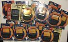 Seiko Electronic English Spell Checker WP1010 For Parts / Repair 58 Units Lot