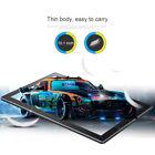Smart Mobile Phone Tablet 5000mAh Lithium Battery Bluetooth V3.0 Elegant GPS