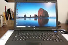 GATEWAY E-475M LAPTOP WINDOWS 10 64BIT INTEL DUO CORE 2.0GHZ 4GB 160GB 15.4""