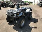 2005 POLARIS MAGNUM 330 LOW MILES! (USA DELIVERY AVAILABLE)(STOCK #6801)