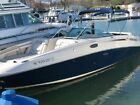 Sea Ray 280 Sundeck | 140 Hrs | MUST SEE!