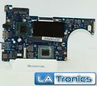 Samsung NP540U3C Intel i5-3317U 1.7Ghz Laptop Motherboard BA92-11565B Tested