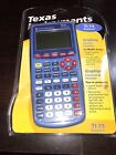BRAND NEW Texas Instruments TI-73 Explorer Graphing Calculator Fast Shipping