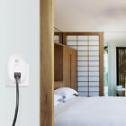 Smart Plug Tp Link WiFi HS100 Alexa Works No Hub Required Google Bluetooth New