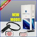 40% SALE Bluetooth Invisible VIP Spy Earpiece for Students AGGER Nano