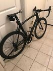 Specialized Venge Road Bike