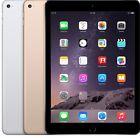 Apple iPad Pro (2015) 128GB 256GB Wi-Fi, 12.9in - Gray/Gold/Silver 0ZPD