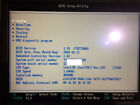"""Lenovo ThinkPad X61 12.1"""" Intel Core 2 Duo 1.6Ghz /4GB Sold As is"""
