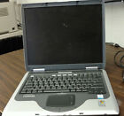 Laptop Compaq Presario 220 **AS IS FOR PARTS**