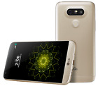 LG G5 H830 32GB - Gold (T-Mobile) Clean ESN - 8/10 Android Smartphone Must Go