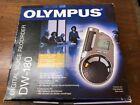 Olympus Digital Voice Recorder DW-180