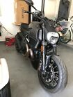 2015 Ducati Other  2015 ducati  diavel