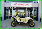 2015 Can-Am Maverick 1000 X ds TURBO Used