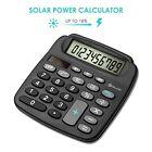 DIGOO Electronic Desktop Calculator, Scientific Standard Function Calculator