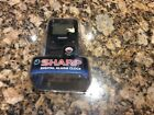 Sharp Digital Alarm Clock New Sealed