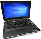 "Dell Latitude E6330 13.3"" Core i5-3340M 2.7GHz 320GB 6GB BT No Battery/Opt Drive"