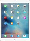 Apple iPad Pro 128GB, Wi-Fi + Cellular (Verizon), 12.9in - Gold Excellent shape