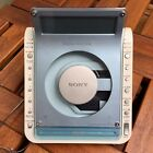 sony dream machine cd clock radio