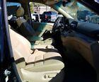 2009 Honda Odyssey Ex-l 2009 honda odyssey ex-l in good condition