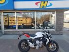 2014 MV Agusta BRUTALE 800 EAS ABS  2014 MV AGUSTA BRUTALE 800 EAS ABS(US DELIVERY AVAILABLE)(STOCK #5488)