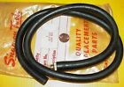 NEW SNAP ON GA-278-A1 A/C GAS LEAK DETECTOR HOSE FITTING FREON HVAC R-12 134 A