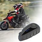 V8 Wireless Motorcycle BT Intercom Interphone Waterproof Full Duplex Hot New