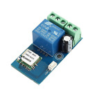 WHDTS WiFi Momentary Inching Relay Delay Switch Module Low Power Smart Home Remo