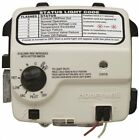 AMERICAN WATER HEATER GIDDS-110578 Honeywell Replacement Gas Valve Natural Gas