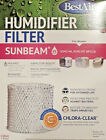 Best Air Humidifier Filter H64 Replacement For Sunbeam B Holmes Bionaire