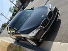 2011 BMW 7-Series  BMW 750LI Xdrive - Great Shape - PARTS OR DONOR CAR ONLY