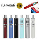 US Original Joyeteche eG0 One 1100mah All-In-One Kit Free With Leahter Case