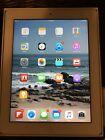 Apple iPad 2 16GB, Wi-Fi, 9.7in - White (CA)