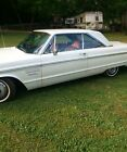 1965 Plymouth Fury  1965 plymouth sport fury